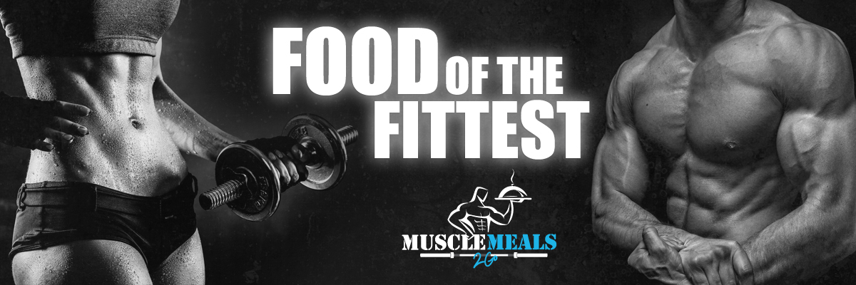 Muscle_Meals_Banner_1 (1)