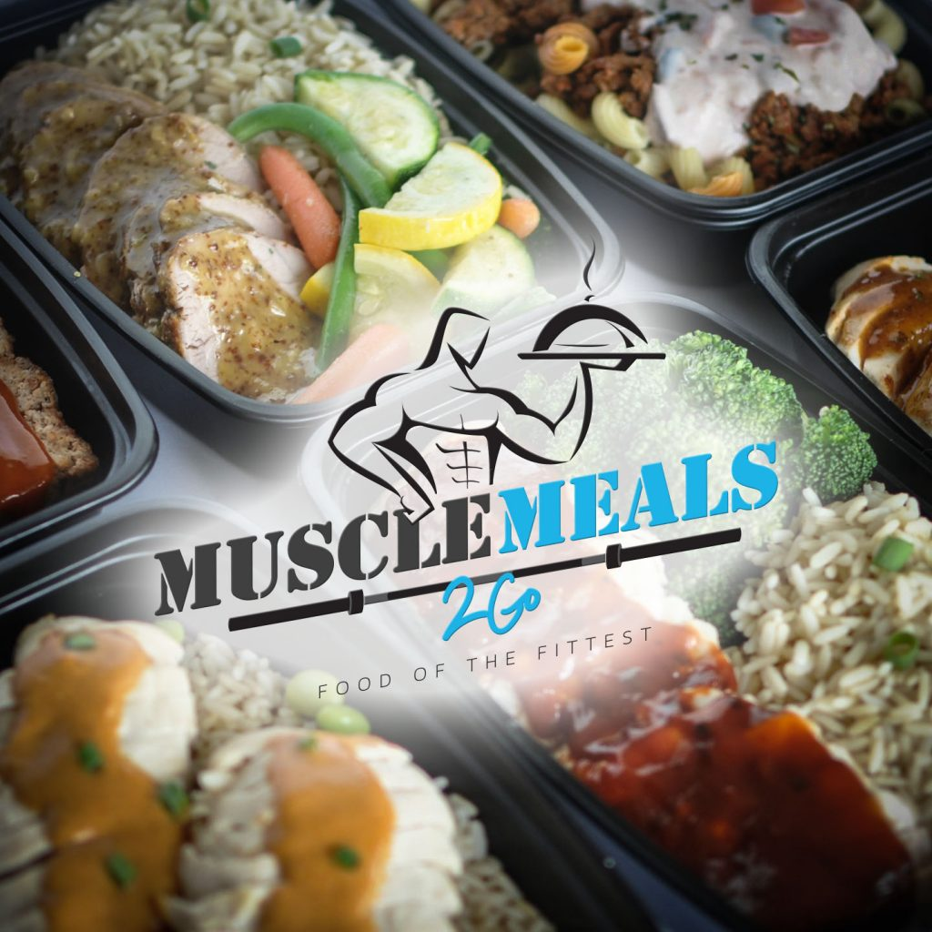 Home Delivery Food Service In Chennai
